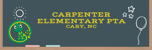 Carpenter Elementary School PTA